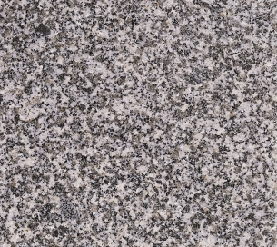louvigne carrieres adh rent du snroc granit. Black Bedroom Furniture Sets. Home Design Ideas