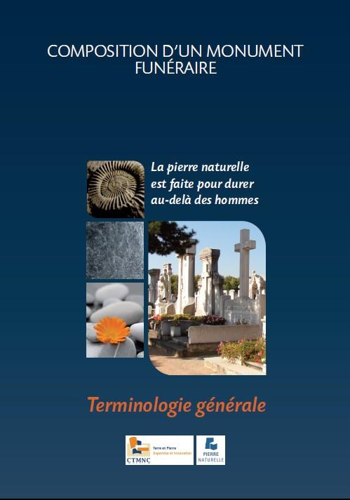 http://www.snroc.fr/visuels/1416231700_Terminologie_monuments_zoom.jpg